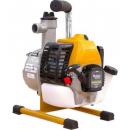 Мотопомпа бензиновая для слабозагрязненной воды ROBIN-SUBARU PTG 110